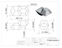4_pullenhedron_v9.jpg